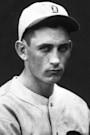 Portrait of Charlie Gehringer