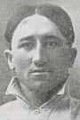 Portrait of Phil Geier