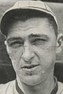 Portrait of Joe Genewich