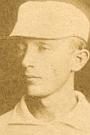 Portrait of Bill George