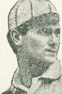 Portrait of Lou Gertenrich