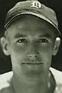 Portrait of Floyd Giebell