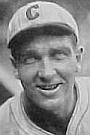 Portrait of Wally Gilbert