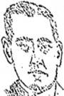 Portrait of Bob Glenalvin
