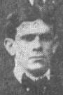 Portrait of Martin Glendon