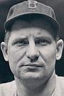 Portrait of Joe Glenn