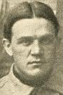 Portrait of Billy Goeckel