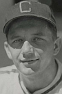 Portrait of Stan Goletz