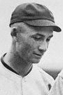 Portrait of Walt Golvin