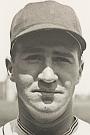 Portrait of Hank Grampp