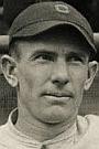 Portrait of Jack Graney