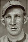 Portrait of Eddie Grant
