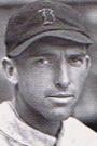 Portrait of Kent Greenfield