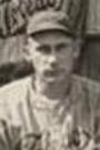 Portrait of Roy Grimes