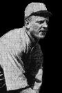 Portrait of Dan Griner