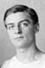 Portrait of Ernie Groth