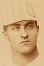 Portrait of Billy Gumbert