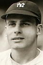 Portrait of Randy Gumpert