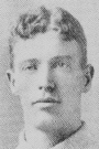 Portrait of Jim Hackett