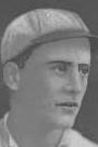 Portrait of Ed Hallinan