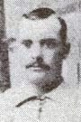 Portrait of Jim Halpin