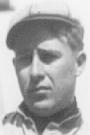 Portrait of Earl Hamilton