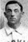 Portrait of Pat Hannifan
