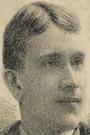 Portrait of John Harkins