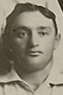 Portrait of Fred Hartman