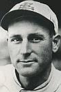 Portrait of Joe Hassler