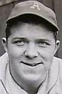 Portrait of Gene Hasson