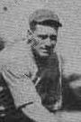 Portrait of Bob Hasty