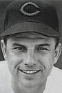 Portrait of Grady Hatton