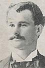 Portrait of Bill Hawke
