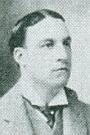 Portrait of Pink Hawley