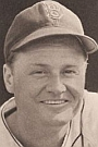 Portrait of Randy Heflin