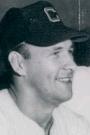 Portrait of Jim Heise