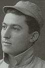 Portrait of George Hemming