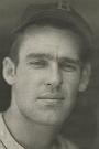 Portrait of Jim Henry