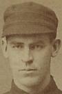 Portrait of John Henry