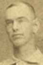 Portrait of Bill Higgins