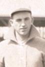 Portrait of Eddie Higgins