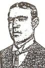 Portrait of Ed High