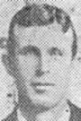 Portrait of Belden Hill
