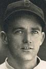 Portrait of George Hockette