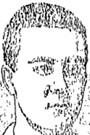 Portrait of Charlie Hodnett