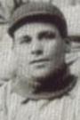 Portrait of George Hodson
