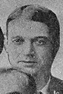Portrait of Jesse Hoffmeister