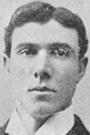 Portrait of Marty Hogan