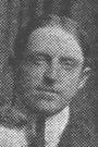 Portrait of Jim Holmes